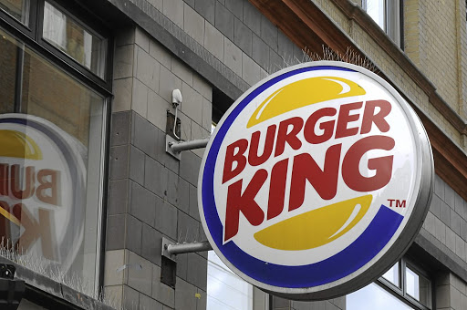 Burger King's losses have widened, laments Grand Parade