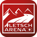 Aletsch Arena icon