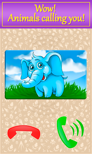 BabyPhone with Music, Sounds of Animals for Kids 1.4.12 screenshots 7