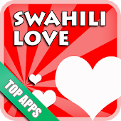 Swahili LOVE