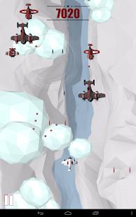 V8ORS - Flying Rat screenshot
