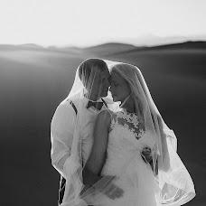 Wedding photographer Aljosa Petric (petric). Photo of 29.09.2015