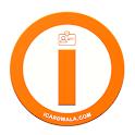 iTemperature icon