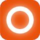 Download Cocoon Smart Doorbell For PC Windows and Mac