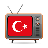 TV Channels Turkey Online