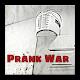 Prank War (app)