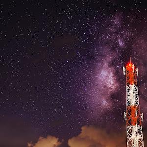 StarryNightWithTeleTower-clear.jpg