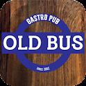 Old Bus Pub icon