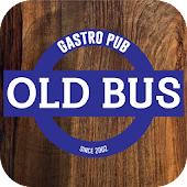 Old Bus Pub