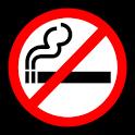 Quit Smoking Secrets icon