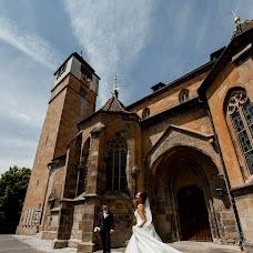 Wedding photographer Natalya Petrova (Miraza). Photo of 12.09.2018