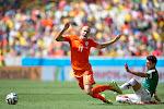 Fair play omzeilen slim of vals? Hoe strenger straffen meer voetbalplezier kan opleveren