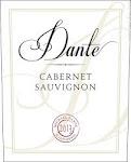 Dante Cabernet