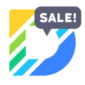 DILIGENT - ICON PACK (SALE!)