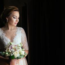 Wedding photographer Anton Baranovskiy (-Jay-). Photo of 30.07.2017
