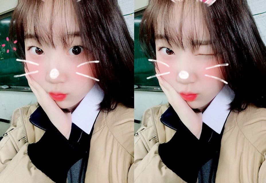 stanplaymgirls_jiyoon2