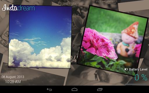 Instadream screenshot 3