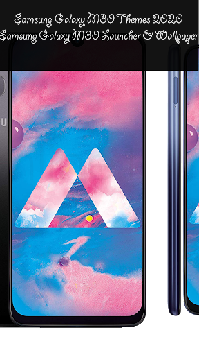 Download Samsung Galaxy M40 Themes And Launcher 2020 Free For Android Samsung Galaxy M40 Themes And Launcher 2020 Apk Download Steprimo Com