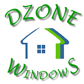 Dzone Windows & Doors Dublin