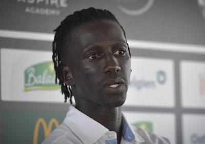 Un club belge surprenant et ambitieux veut faire venir Mbaye Leye