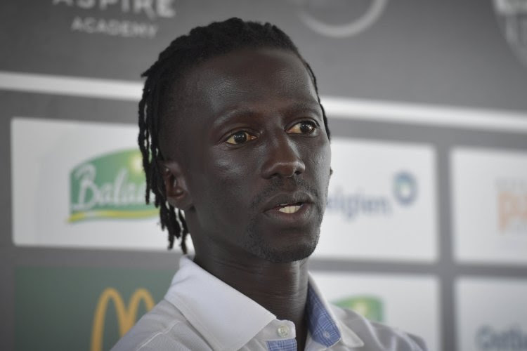 'Verrassende Belgische club wil ambities kracht bijzetten en Mbaye Leye snel binnenhalen'