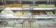 Shree Ram Sweets & Bakers photo 5