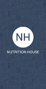 Tải Game NUTRITION HOUSE