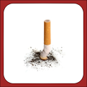 Free From Smoking - Hypnosis icon