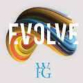 WFG Convention APK
