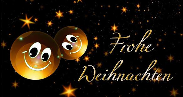 Download Frohe Weihnachten Bilder 2020 For PC Windows and Mac apk screenshot 3