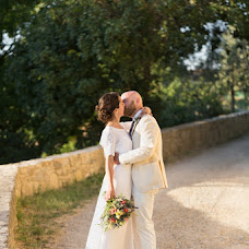 Wedding photographer Pietro Viti (PietroViti). Photo of 25.02.2018