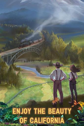Emma's Adventure: California 1.12.0.6 screenshots 14