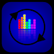 Download YourLooper - Your Music Looper APP For PC Windows and Mac