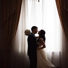Wedding photographer Igor Amosov (Creepson). Photo of 03.03.2017