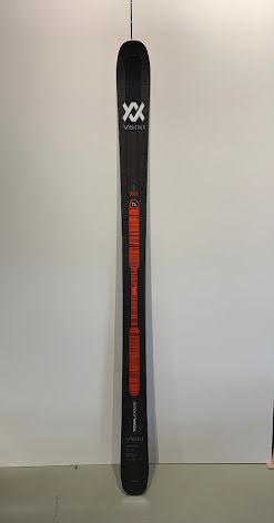 Völkl mantra M5 96, 184cm