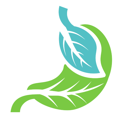 Fast Tract Diet icon