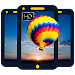 Free Wallpapers - Fondos De Pantalla HD icon