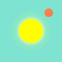 Dot Scale