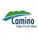 Camino Federal Credit Union icon