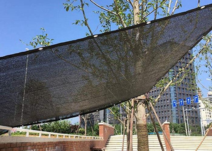 Kết quả hình ảnh cho lưới chống nắng
