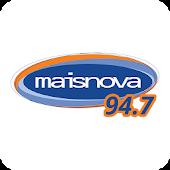 Rádio Maisnova Marau