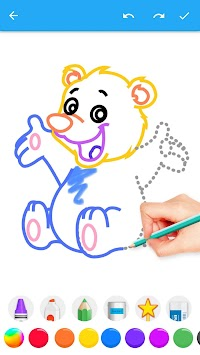 How To Draw Animal
