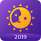 Daily Horoscope - Astrology & Zodiac Sign for PC-Windows 7,8,10 and Mac