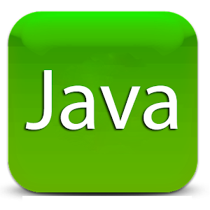 Java apps top download