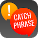キャッチフレーズ - 推測 Idiom, Find ことわざ & クロスワードパズル 単語ゲーム - Androidアプリ