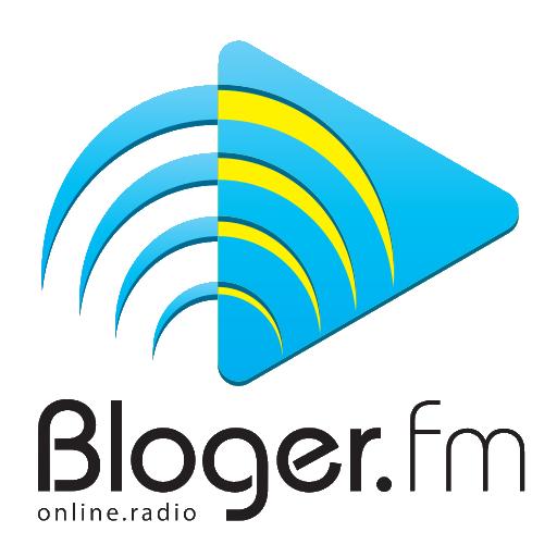 Internet radio Bloger.FM