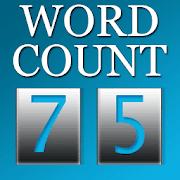 Count Words