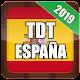 TDT España TV para Android Gratis