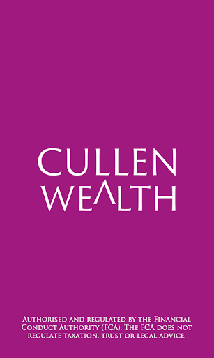 Cullen Wealth Limited