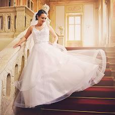 Wedding photographer Anita Vén (venanita). Photo of 12.05.2017